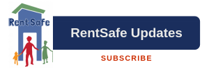 RentSafe Updates Widget